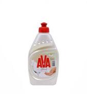 AVA Υγρό Πιάτων Perle με Εκχύλισμα Χαμομηλιού 425ml