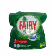Fairy Original All in One 22 κάψουλες
