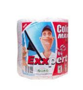 Exxpert Χαρτί Κουζίνας 270gr