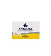 Papoutsanis Καραβάκι Σαπούνι Με Χαμομήλι 125gr