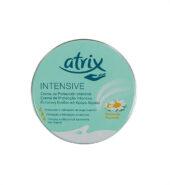 Atrix Κρέμα Χεριών 150ml