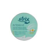 Atrix Κρέμα Χεριών 60ml