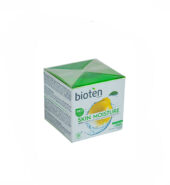 Bioten Skin Moisture Ενυδατική Κρέμα Για Κανονική/Μεικτή Επιδερμίδας 24h 50ml