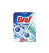Bref Power Active Ocean 50ml