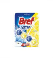 Bref Power Active Lemon 50ml