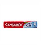 Colgate Οδοντόκρεμα Fresh Gel 75ml