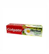 Colgate Οδοντόκρεμα Herbal Original 100ml