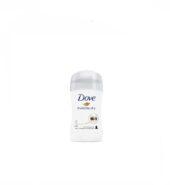 Dove Invisible dry Αποσμητικό Stick 48h 30ml