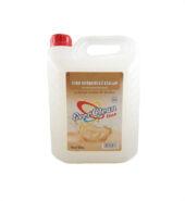 Everclean Υγρό Καθαρισμού Χεριών Με Άρωμα Πούδρας & Βανίλιας 4lt