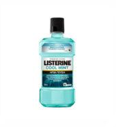 Listerine Στοματικό Διάλυμα Cool Mint 250ml