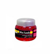 Miss Sandy Gel Για Κανονικό Κράτημα No3 250ml