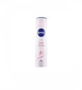 Nivea Αποσμητικό Spray Pearl & Beauty 150ml