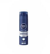 Nivea Men Αφρός Ξυρίσματος Protect & Care 200ml