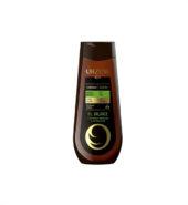Orzene Shampoo Oily  Oil Balance 400ml