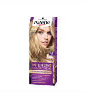 Palette Βαφή Μαλλιών Intensive Color Cream Κατάξανθο Έντονο Μπεζ No 10.40 (110ml)