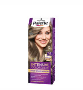 Palette Βαφή Μαλλιών Intensive Color Cream Ξανθό Ανοιχτό Σαντρέ Νο 8.1 (110ml)