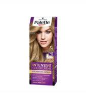 Palette Βαφή Μαλλιών Intensive Color Cream Ξανθό No 8 (110ml)