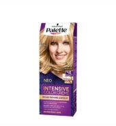 Palette Βαφή Μαλλιών Intensive Color Cream Ξανθό Πολύ Ανοιχτό No 9 (110ml)