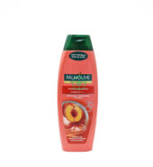 Palmolive Σαμπουάν Θρέψης 2in1 350ml