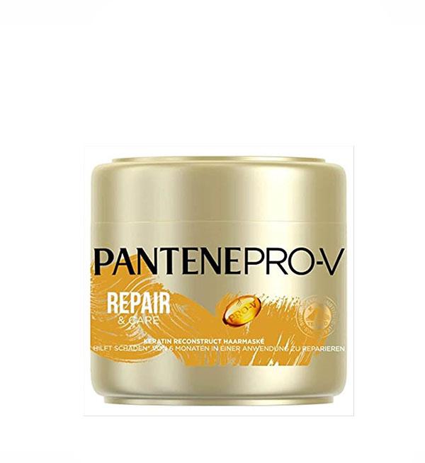 Pantene Pro-V Μάσκα Μαλλιών Αναδόμησης 300ml