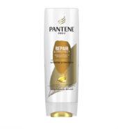 Pantene Pro-V Conditioner Αναδόμηση & Προστασία 270ml
