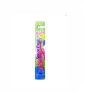 Sence Fresh Soft Kids Οδοντόβουρτσα Για Παιδιά Ροζ