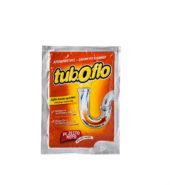 Tuboflo Αποφρακτικό Σε Σκονη Ζεστό Νερο 100gr