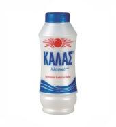 Κάλας Αλάτι Κλασσικό 400gr