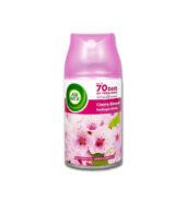 AirWick Freshmatic Pure Cherry Blossom 250ml
