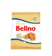 Belino Μίνι Κρουασάν Με Γέμιση Κρέμα 85gr