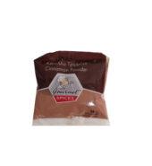 Gourmet Spices Καννέλα Τριμένη 50gr