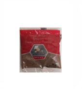 Gourmet Spices Πιπέρι Μαύρο Τριμένο 50gr