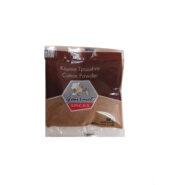 Gourmet Spices Kιμμινο Τριμένο 50gr