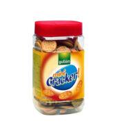 Gullon Mini Crackers 350gr