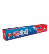 Primo Foil Αλουμινόχαρτο 50m