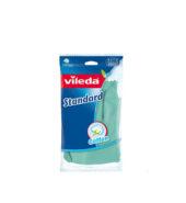 Vileda Γάντια Μιας Χρήσης Standard (small)