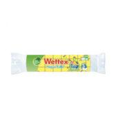 Wettex Magic Rullo 1,5m