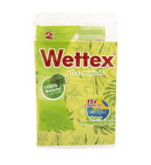 Wettex Original Πετσέτα Νο2