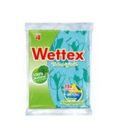 Wettex Original No4 Super Αποροφητικό