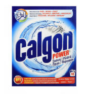 Calgon Power 3In1 Αποσκληριντικό Νερού Σε Σκόνη 10 Μεζούρες
