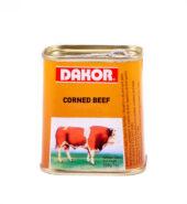 Dakor Corned Beef 198 γρ
