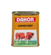 Dakor Corned Beef 340γρ