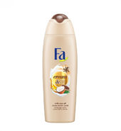 Fa Foam Bath Cream & Oil Cacao 750ml