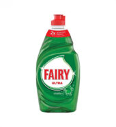 Fairy Υγρό Πιάτων Ultra Original 900ml
