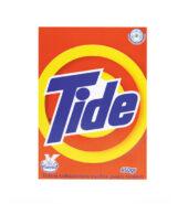 Tide Απορρυπαντικό Σκόνη για Πλύσιμο Ρούχων στο Χέρι 450gr