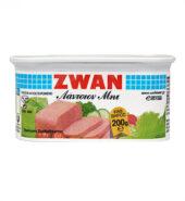 Zwan Ζαμπόν 200γρ